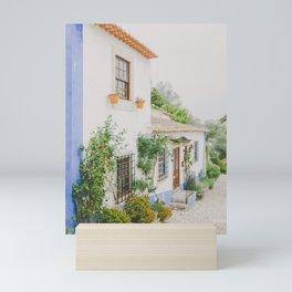 Countryside Mini Art Print