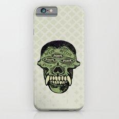 never better Slim Case iPhone 6s