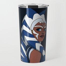Tano Travel Mug