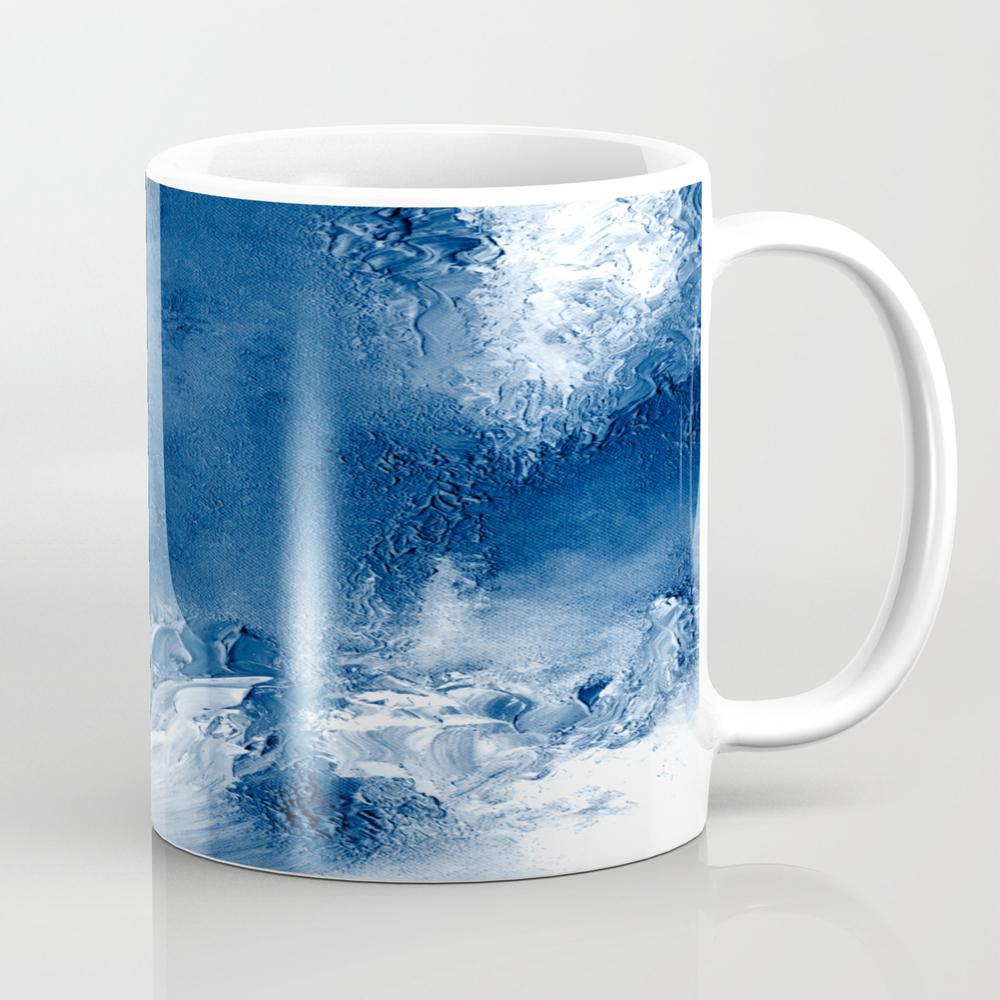 Alpine Mug by Nathalieart07 MUG8659357