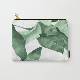 Beverly II Carry-All Pouch