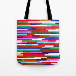 blpm15 Tote Bag