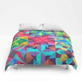 Bright Desert Quilts Comforters