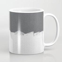 Dual Coffee Mug