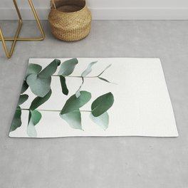 Eucalyptus 5 Rug