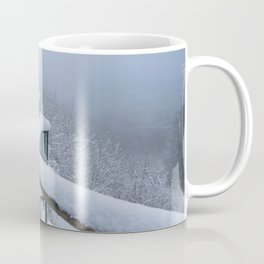 Aussichtspunkt Schwalbenthal Coffee Mug