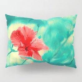 Tropical Exuberance II Pillow Sham