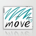 move by twoartists
