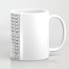 Going Crazy Coffee Mug