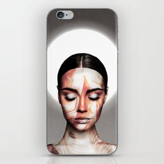 Regenerate iPhone Skin
