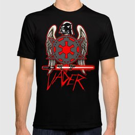South of Bespin T-shirt