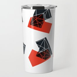 aireshops | Aire + Partners | Brand Book Travel Mug