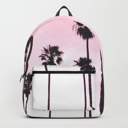 Palms & Sunset Backpack