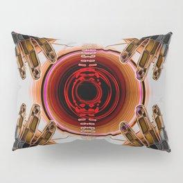 Ouija 13 Pillow Sham