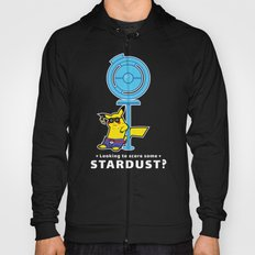 Stardust Dealer Hoody