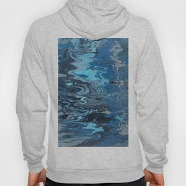 Abstract 339 Hoody