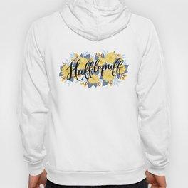 Hufflepuff Hoody