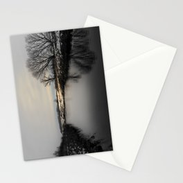 The Creek Stationery Cards