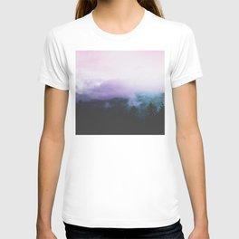 slow me down T-shirt
