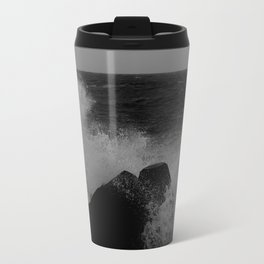 sea02 Travel Mug