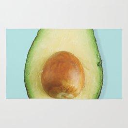 Avocado Rug