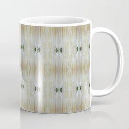 WhitishCurtain Coffee Mug