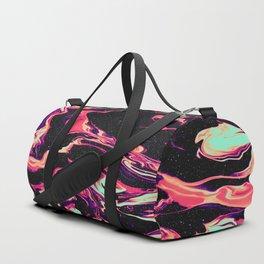 ADOLEBITQUE OMNIA Duffle Bag