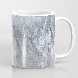 Gray Angst 2 Coffee Mug