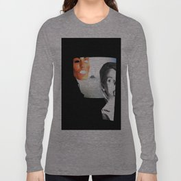 Opus 81 Long Sleeve T-shirt