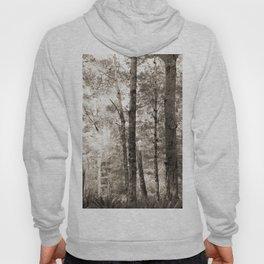 Birch Forest 2 Hoody
