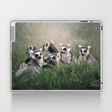 The Family... Laptop & iPad Skin