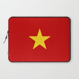 Revolution Star Laptop Sleeve
