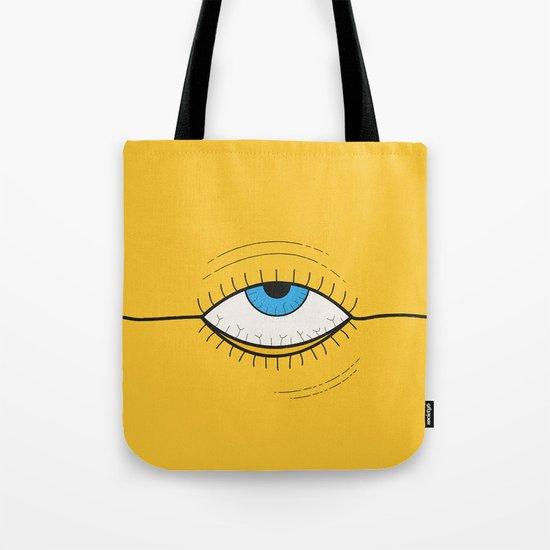 .DOPE. Tote Bag