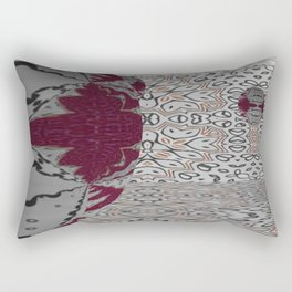 Resurrect Balls 8 Rectangular Pillow