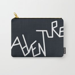 B&W Adventure Carry-All Pouch