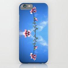 Float Slim Case iPhone 6s