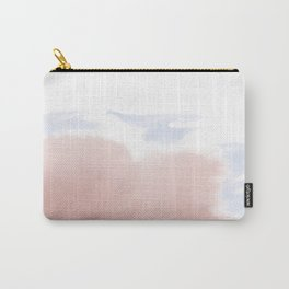 Paradox I Carry-All Pouch