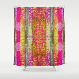Harmon Shower Curtain