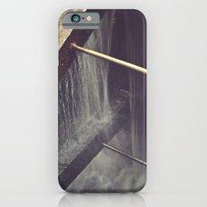 Rush Slim Case iPhone 6s