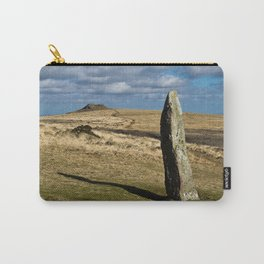 Menhir Carry-All Pouch