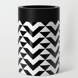 BW Tessellation 6 1 Can Cooler