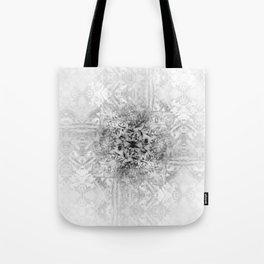 Manifold density despite light entrepreneurialism. Tote Bag