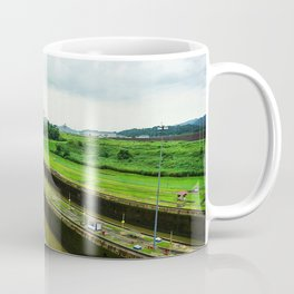 Miraflores Coffee Mug
