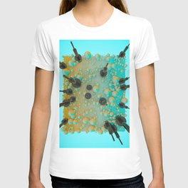 GRANGE T-shirt