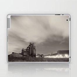Bethlehem Steel Laptop & iPad Skin