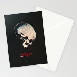Rosenrot Stationery Cards