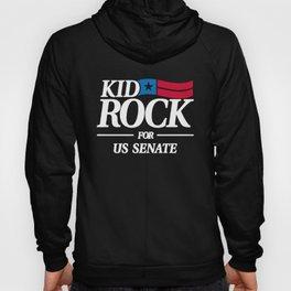 Kid For Us Senate American Badass T-Shirts Hoody