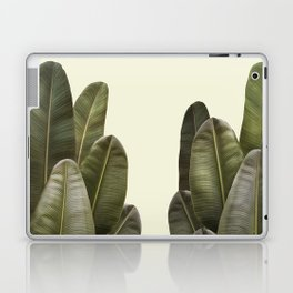 Go Bananas Laptop & iPad Skin