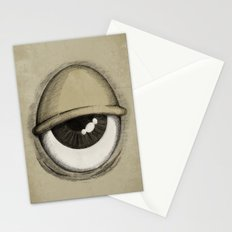 GIVE ME SOME COFFEE Stationery Cards