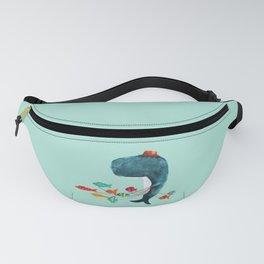 My Pet Fish Fanny Pack